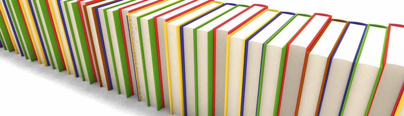 bei_books