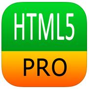 html5pro