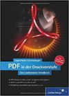 pdfdruck
