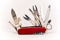 swissknife