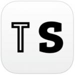 typespec