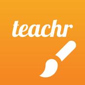 teachr
