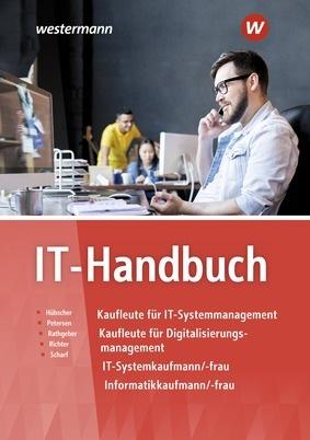 IT-Handbuch Kaufleute